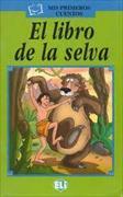 Cover-Bild zu El libro de la selva