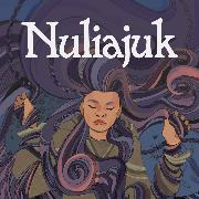 Cover-Bild zu Rasmussen, Knud: Nuliajuk: English Edition