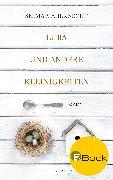 Cover-Bild zu Mahlknecht, Selma: Luba und andere Kleinigkeiten (eBook)