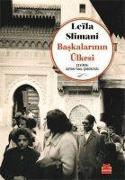 Cover-Bild zu Slimani, Leila: Baskalarinin Ülkesi