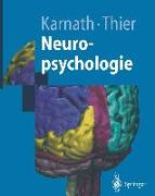 Cover-Bild zu Karnath, Hans-Otto (Hrsg.): Neuropsychologie (eBook)