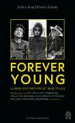 Cover-Bild zu Forever Young