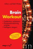 Cover-Bild zu Winter, Arthur: Brain Workout