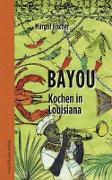 Cover-Bild zu Fischer, Margot: Bayou