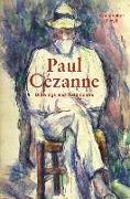 Cover-Bild zu Lloyd, Christopher: Paul Cézanne: Drawings and Watercolors