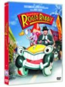 Cover-Bild zu Zemeckis, Robert (Reg.): Qui veut la peau de Roger Rabbit
