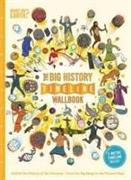 Cover-Bild zu Lloyd, Christopher: The Big History Timeline Wallbook