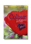 Cover-Bild zu Lloyd, Christopher: Colour for Adventurous Gardeners