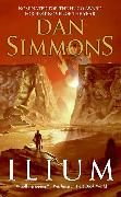 Cover-Bild zu Simmons, Dan: Ilium