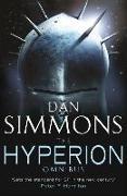 Cover-Bild zu Simmons, Dan: The Hyperion Omnibus