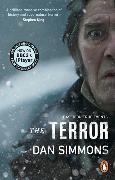 Cover-Bild zu Simmons, Dan: The Terror