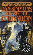 Cover-Bild zu Simmons, Dan: Rise of Endymion