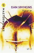 Cover-Bild zu Simmons, Dan: Hyperion