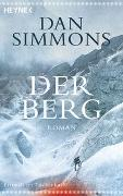 Cover-Bild zu Simmons, Dan: Der Berg