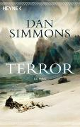 Cover-Bild zu Simmons, Dan: Terror