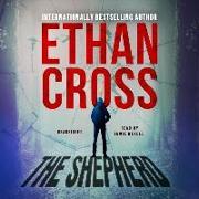 Cover-Bild zu Cross, Ethan: The Shepherd