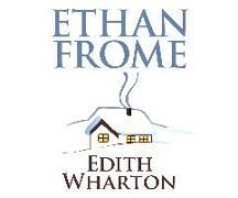 Cover-Bild zu Wharton, Edith: Ethan Frome