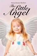 Cover-Bild zu (The Poet), Thomas Kruger: The Little Angel (eBook)