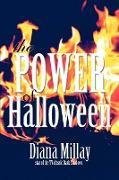 Cover-Bild zu Millay, Diana: The Power of Halloween