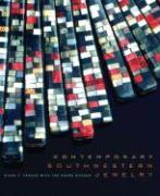 Cover-Bild zu Pardue, Diana: Contemporary Southwestern Jewelry