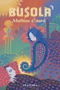 Cover-Bild zu Énard, Mathias: Busola (eBook)