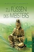 Cover-Bild zu Krishnamurti, Jiddu: Zu Füssen des Meisters