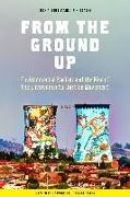Cover-Bild zu Cole, Luke W.: From the Ground Up