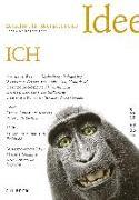 Cover-Bild zu Raulff, Ulrich (Hrsg.): Zeitschrift für Ideengeschichte Heft XII/3 Herbst 2018