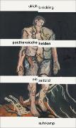 Cover-Bild zu Bröckling, Ulrich: Postheroische Helden