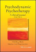 Cover-Bild zu Cabaniss, Deborah L.: Psychodynamic Psychotherapy