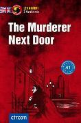Cover-Bild zu Astley, Oliver: The Murderer Next Door