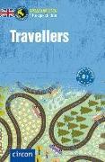 Cover-Bild zu Astley, Oliver: Travellers