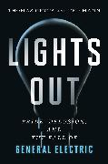 Cover-Bild zu Gryta, Thomas: Lights Out