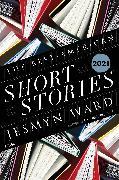 Cover-Bild zu Ward, Jesmyn (Hrsg.): The Best American Short Stories 2021