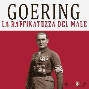 Cover-Bild zu eBook Goering