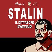 Cover-Bild zu eBook Stalin