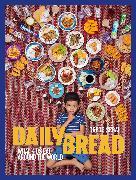 Cover-Bild zu Segal, Gregg: Daily Bread