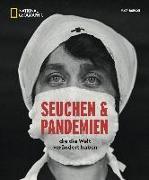 Cover-Bild zu Seuchen und Pandemien