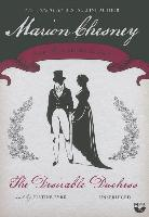 Cover-Bild zu Chesney, M. C. Beaton Writing as Marion: The Desirable Duchess
