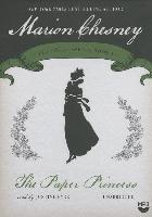 Cover-Bild zu Chesney, M. C. Beaton Writing as Marion: The Paper Princess