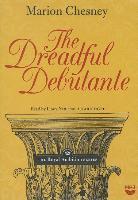 Cover-Bild zu Chesney, M. C. Beaton Writing as Marion: The Dreadful Debutante