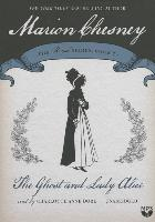 Cover-Bild zu Chesney, M. C. Beaton Writing as Marion: The Ghost and Lady Alice