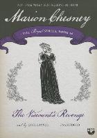 Cover-Bild zu Chesney, M. C. Beaton Writing as Marion: The Viscount's Revenge