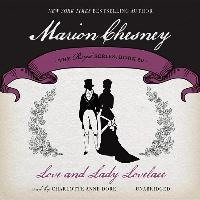 Cover-Bild zu Chesney, M. C. Beaton Writing as Marion: Love and Lady Lovelace
