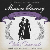 Cover-Bild zu Chesney, M. C. Beaton Writing as Marion: Duke's Diamonds