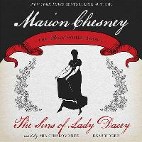 Cover-Bild zu Chesney, M. C. Beaton Writing as Marion: The Sins of Lady Dacey
