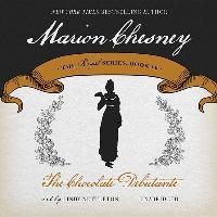 Cover-Bild zu Chesney, M. C. Beaton Writing as Marion: The Chocolate Debutante