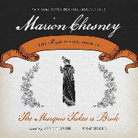 Cover-Bild zu Chesney, M. C. Beaton Writing as Marion: The Marquis Takes a Bride