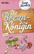 Cover-Bild zu Sternberg, Emma: Die Breznkönigin