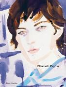 Cover-Bild zu Ed. Boros Collection, Berlin: Elizabeth Peyton